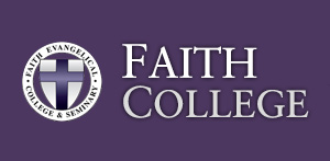 Faith College Net Price Calculator