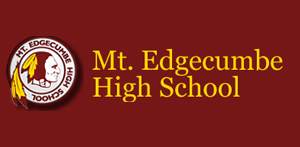 Mt. Edgecumbe High School Online Admission Application