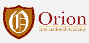 Orion Schools Online Admission Application